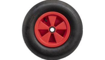 Pneumatic 400 x 8 Trolley Tyre SB0202 from SBS Trailers Ltd