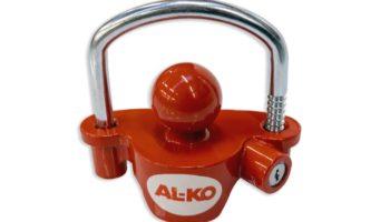 AL-KO Coupling Device Lock SB8016 from SBS Trailers Ltd